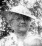 Mittie Stephens Cobb