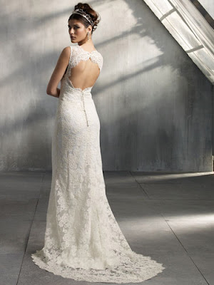 Title lazaro bridal gowns for How much is a lazaro wedding dress