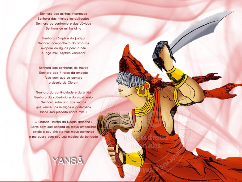 http://3.bp.blogspot.com/_t6Zov6MWwWA/S83oxOnPLXI/AAAAAAAAAYM/FOnsEdK5-KU/s1600/oracao-de-yansa-0409b.jpg