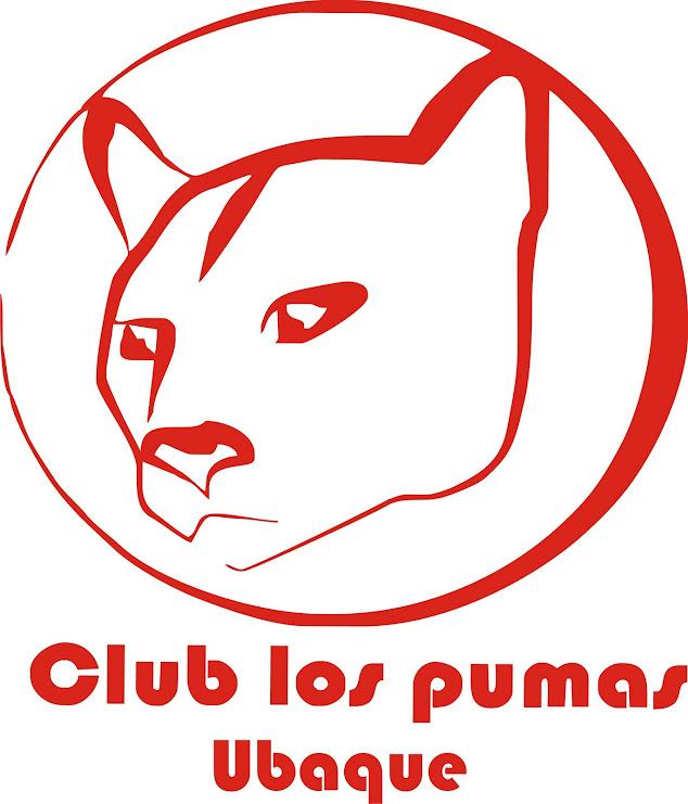 CLUB LOS PUMAS