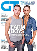 Gay Times Issue 382