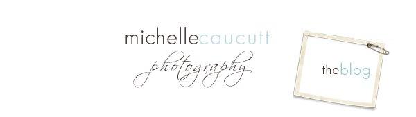 Michelle Caucutt Photography