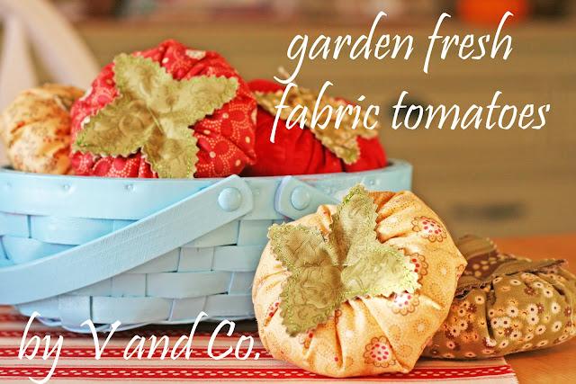 apres les oeufs les tomates pour l entree