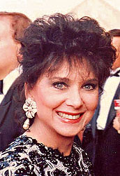 suzanne pleshette cause of