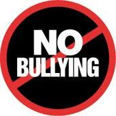 external image no_bullying.jpg