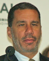 David Paterson. A New York state judge has thrown out the first direct ...