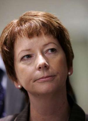 Australia's new prime minister Julia Gillard says she's against same-sex ...