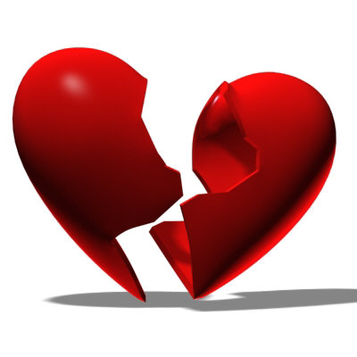 quotes about broken hearts. Quotes About Broken Hearts And