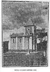 CAPELINHA DE SANTO ANTONIO 1925