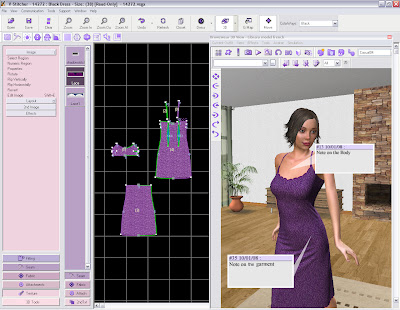 Best Software To Design Clothes Fashion Design Software on d