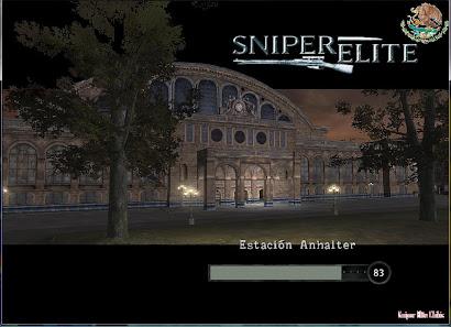 Estacion Anhalter