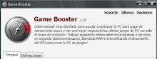 GameBooster