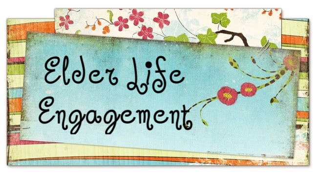Elder Life Engagement