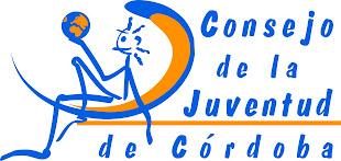 Consejo de la Juventud-Córdoba