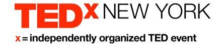 TEDxNewYork