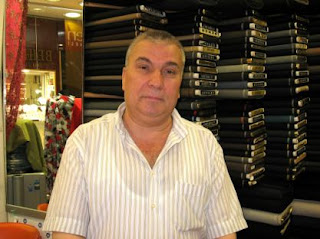 bursa, istanbul, besiktas, fabric store in Istanbul, shopping for fabrics in istanbul