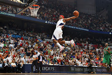 Josh Smith. Video HD
