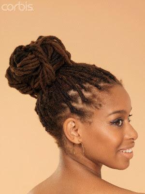 coiffeur la coupe auray les plus belles coupes de cheveux ado marseille. Black Bedroom Furniture Sets. Home Design Ideas