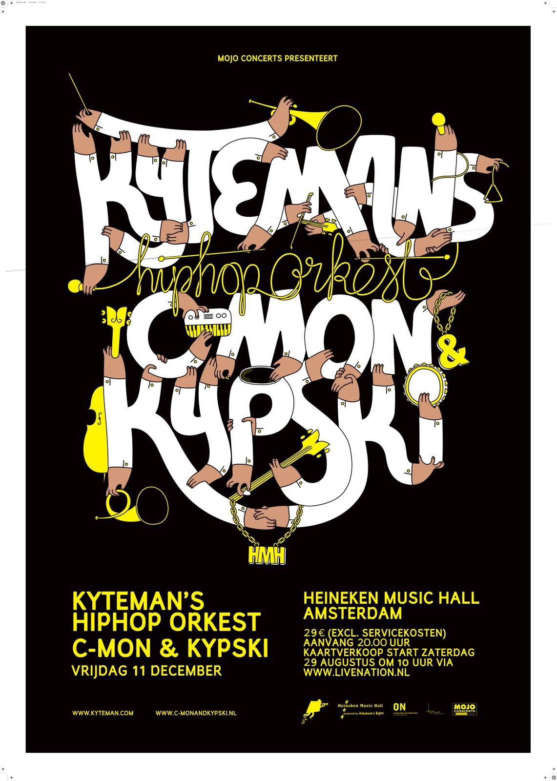 [Kyteman's+Hiphop+Orkest+C-Mon+&+Kypski+in+HMH+11+december+2009.jpg]