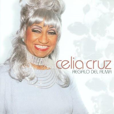 [Juego] A, B, C de Personajes Celiacruz