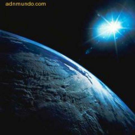 http://3.bp.blogspot.com/_t7t74lyFHiU/S65mMLvKO5I/AAAAAAAACW8/irKboB0pB3A/s1600/Planeta+tierra+2.jpg