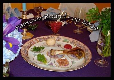 [Passover1.jpg]