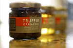 Truffle Lovers