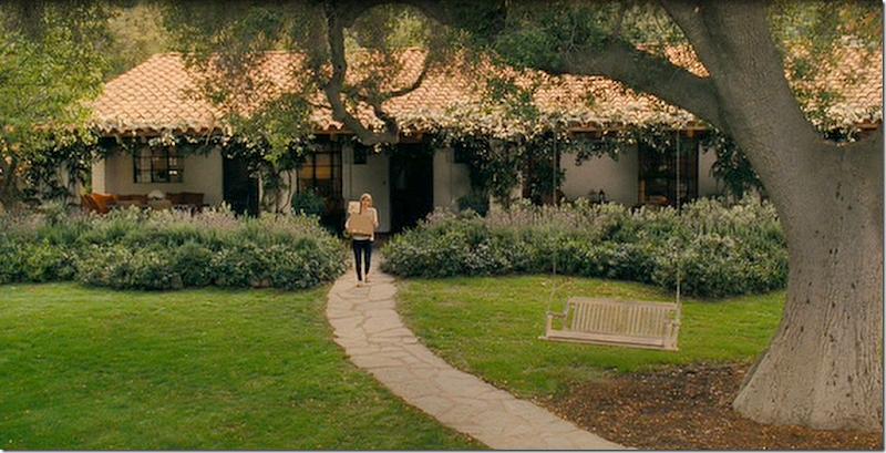 It's complicated, To skomplikowanie, Wnętrza z filmów i seriali, wnętrze, wystrój, interior, Jane's kitchen, Jane's backery