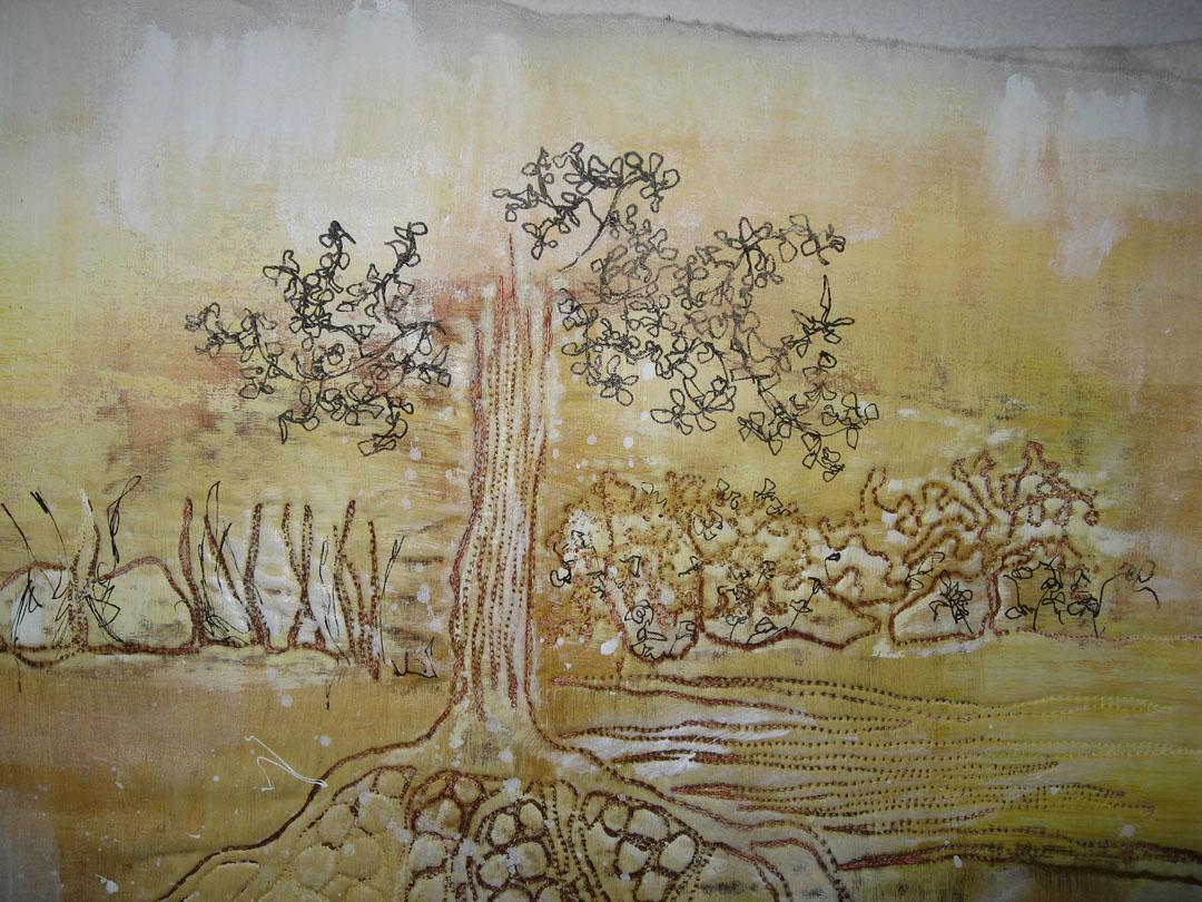 [tree+detail]