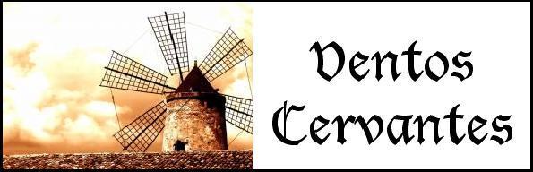 Ventos Cervantes