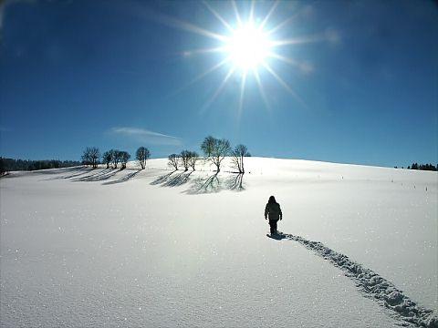[winter2]