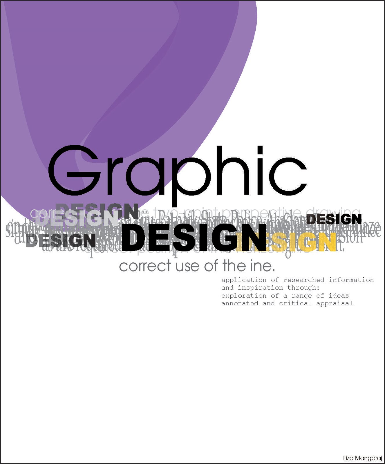 Image Result For Home Design Visualizer