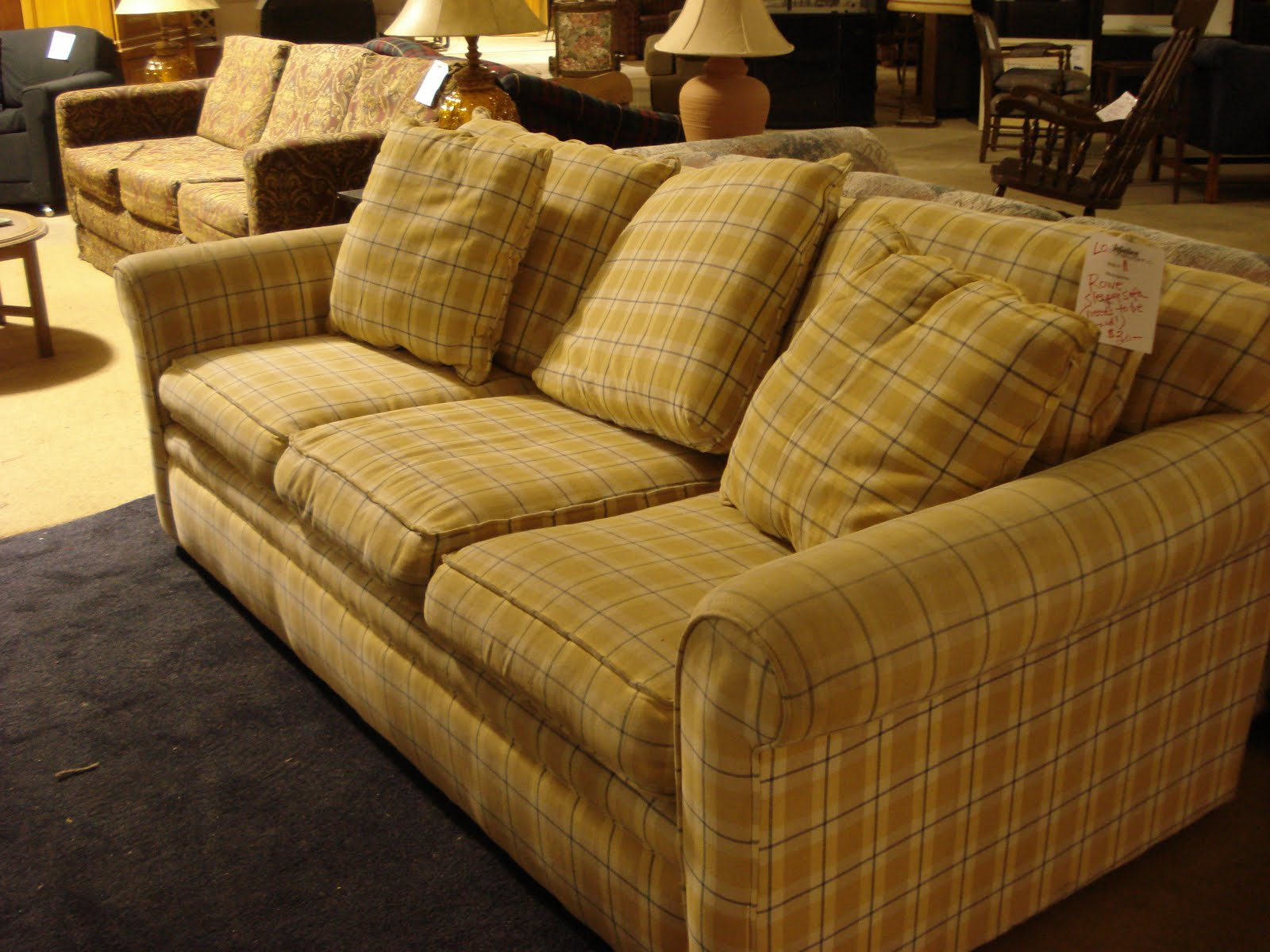 No Preparation Needed In Order To Find Amazing Furniture At Ashley Furniture Ashley Furniture