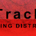GnackTrack