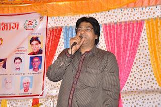 albelakhatri.com,khatrisamaj.com,brahmkshtriya.com,hindi kavi, hasyakavi, kavi sammelan