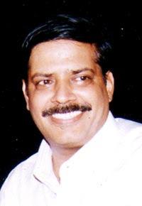 rajkumar bhakkar,rajubhai bhakkar,raju bhakkar, agrabandhu yuvamunch,albela khatri,ahemdabad