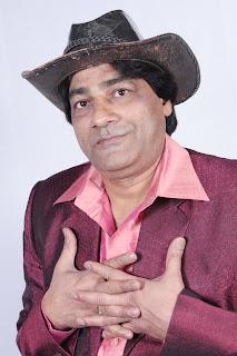 sardar patel,indira gandhi,rajkumar bhakkar,albela khatri,surat artist, gujarat poet,hindi hasyakavi