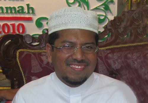 Zahazan Mohamad Zahazan Mohamed
