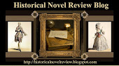 Historical Novel Reviews