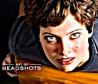 Copy+of+HEADSHOTS+(6)