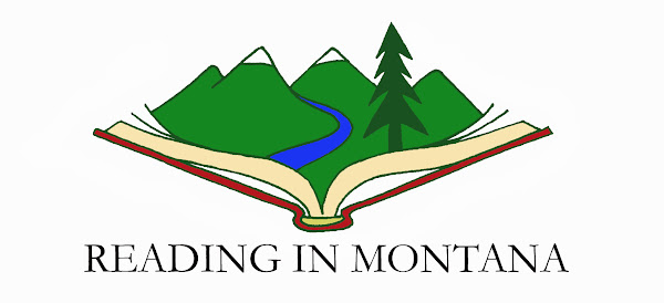 Reading in Montana