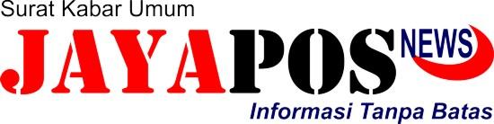 Jayapos News