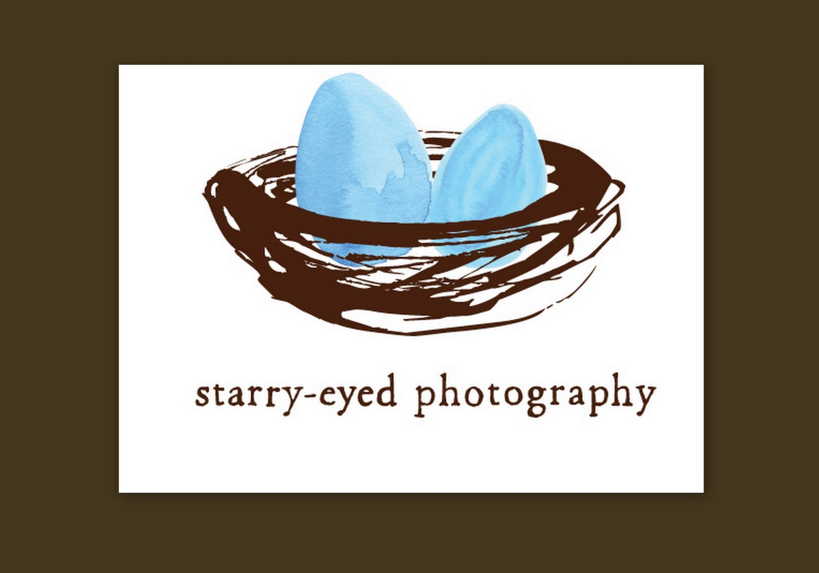 starry eyed photography