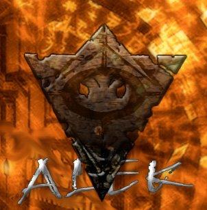 ALEK/BAND