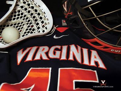 Hoos Your Lax  A Virginia Lacrosse Blog  A Somewhat Rare Opportunity