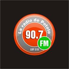 FM 90.7 - LRP 310
