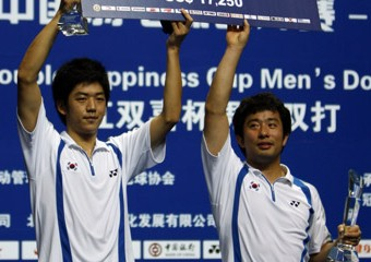 [chn08finals-Lee-Jung_headline.jpg]