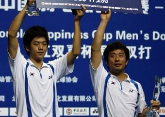 [chn08finals-Lee-Jung_headline.jpg]
