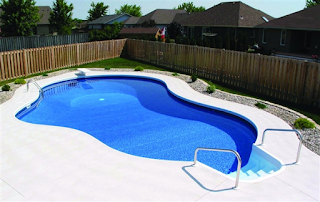 Ma piscine moi achat de piscine creus e petit guide for Prix piscine creusee