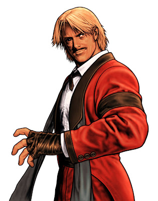 Rugal